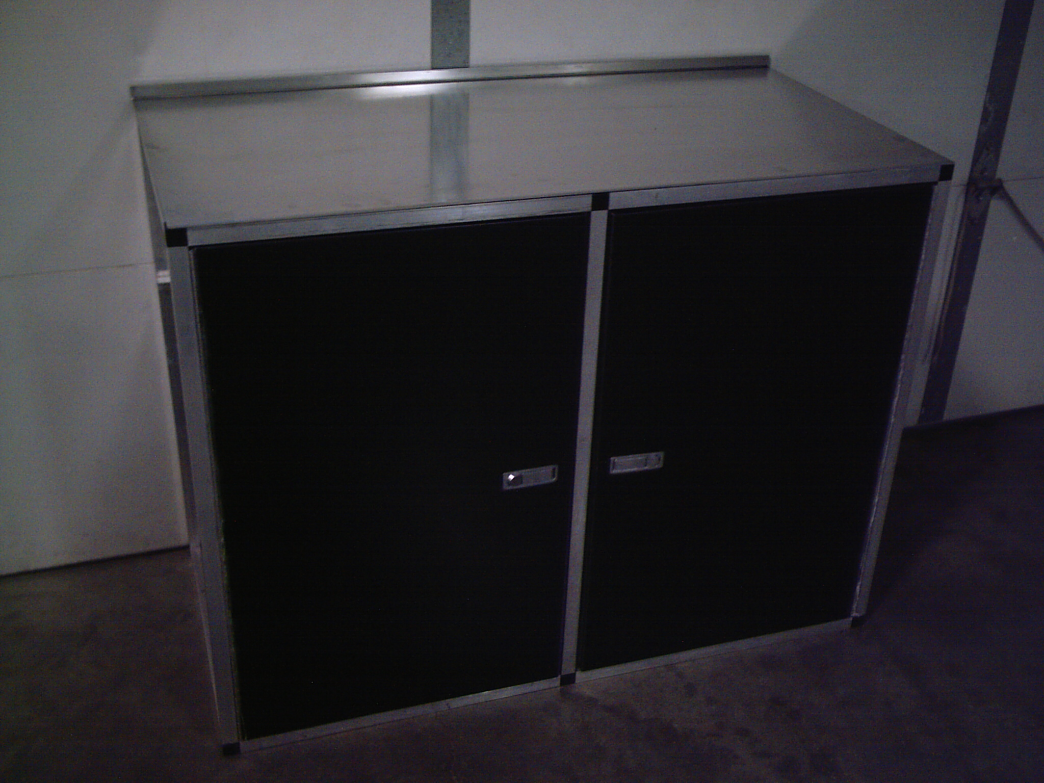 8 39 Combo Deals Full Cabinets