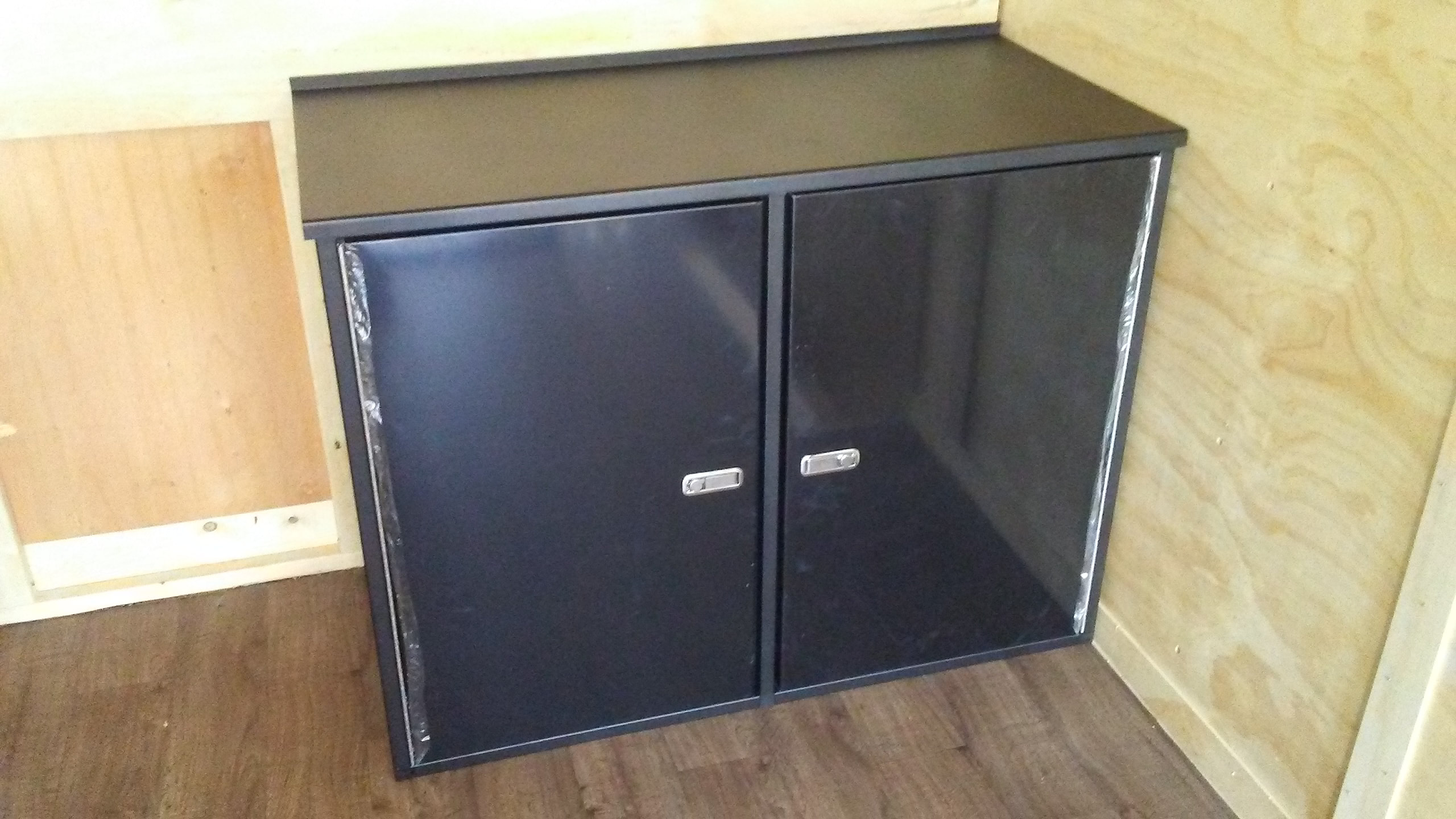47 Full Frame Base Cabinet